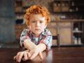 Énurésie: pourquoi mon enfant fait pipi au lit et comment l'aider?