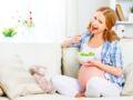 Alimentation de la femme enceinte: quels sont les aliments interdits et ceux autorisés?
