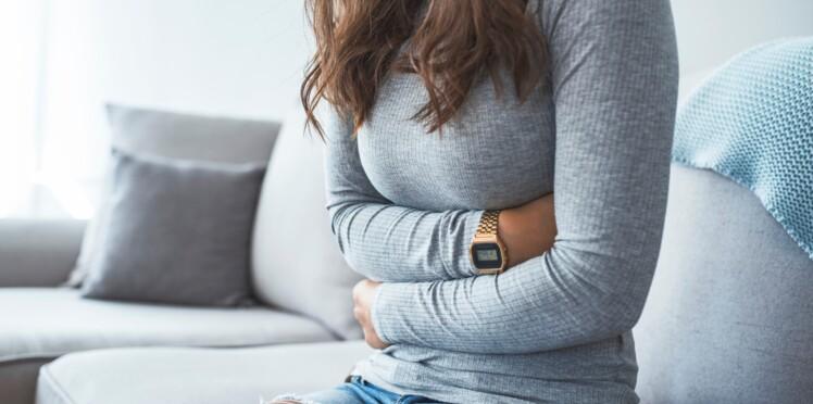 SIBO : quelle est cette maladie intestinale méconnue responsable d'un hyper ballonnement ?