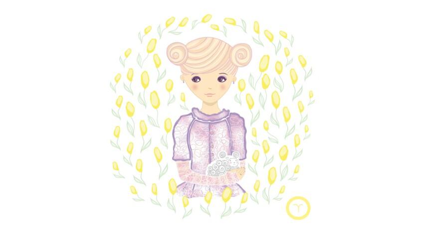Juillet 2019 : horoscope du mois pour le Bélier
