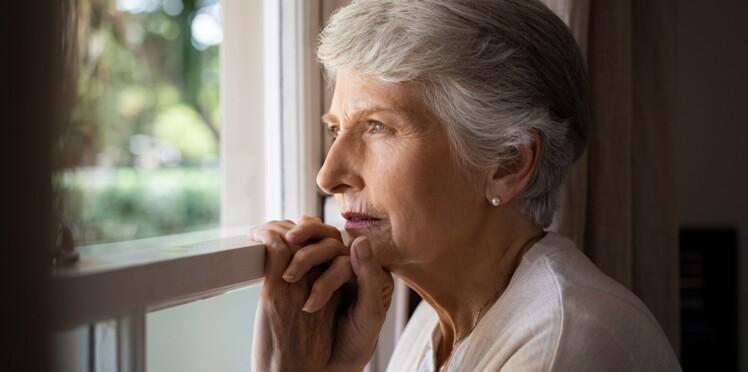 """Maladie d'Alzheimer ou """"démence sénile"""", quelles différences ?"""