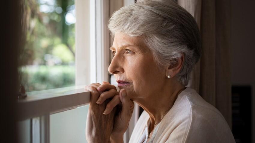 DMLA (dégénérescence maculaire liée à l'âge): causes, symptômes, traitement et prévention
