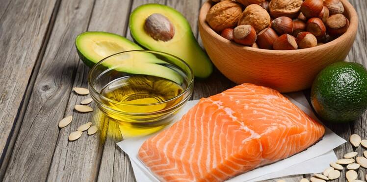 Cholestérol total : à quoi correspond-il et comment interpréter les résultats ?