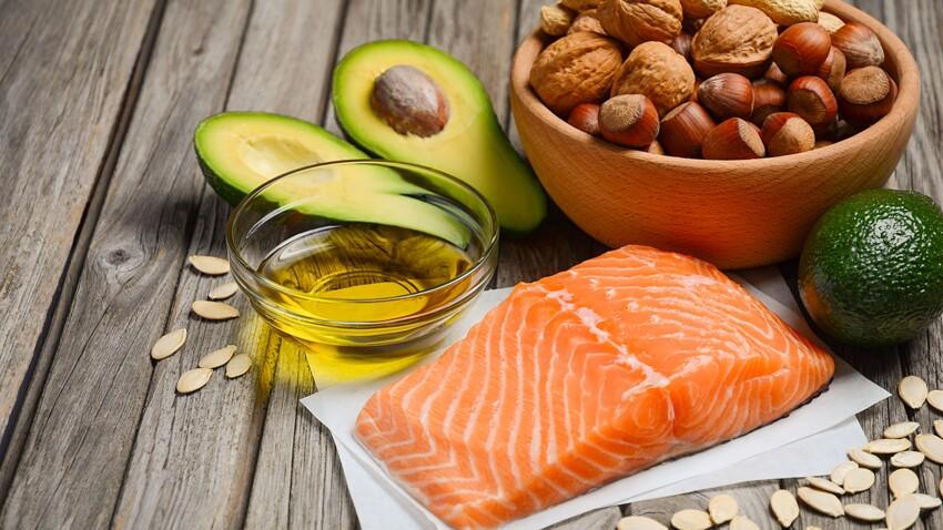 Cholestérol total: à quoi correspond-il et comment interpréter les résultats?