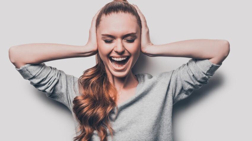 Acouphène: d'où vient ce bruit parasite?