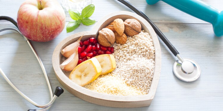Cholestérol HDL: à quoi correspond-il et comment interpréter les résultats?