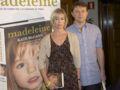 Disparition de la petite Maddie : le principal suspect sur le point d'être arrêté ?