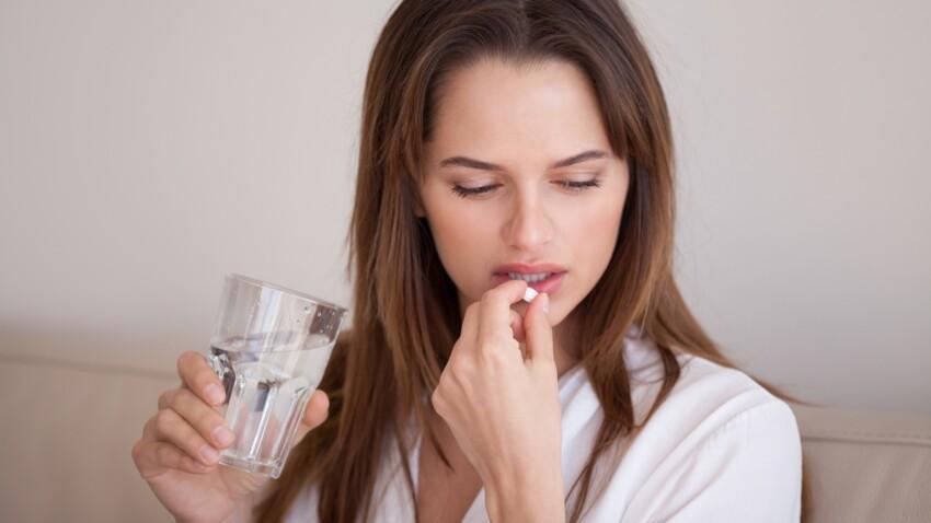 Pilule du lendemain: ce qu'il faut savoir sur cette contraception d'urgence