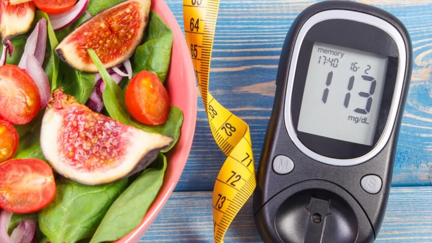 Diabète de type 2: causes, symptômes et traitement du diabète non insulino-dépendant