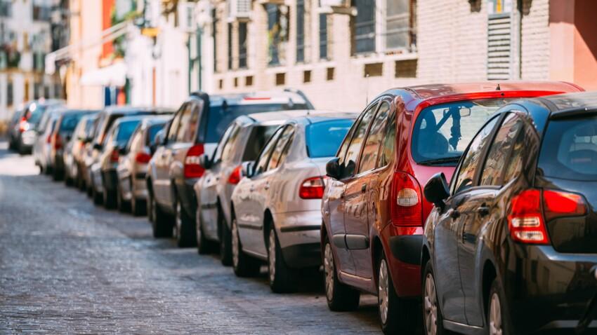Nos astuces pour se garer facilement en ville