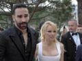 Accusé de tromperie, Adil Rami répond à Pamela Anderson