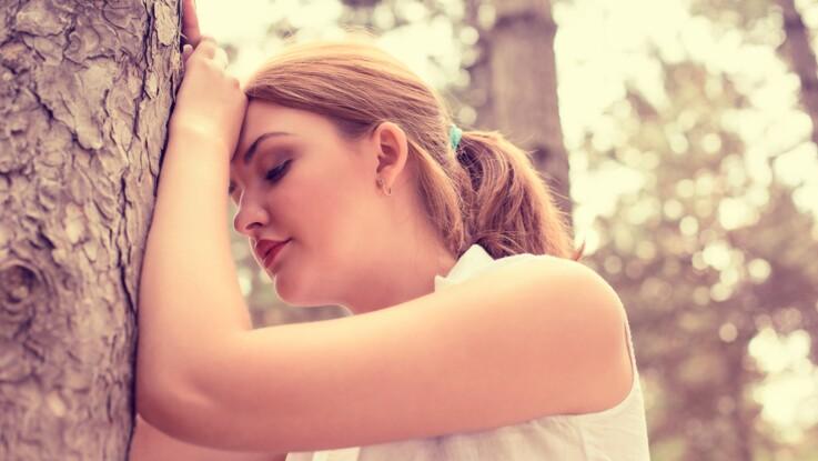 Maladie de Menière: causes, symptômes et traitements de cette maladie de l'oreille interne
