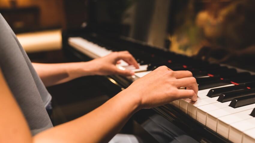 Musique: 5 conseils pour apprendre un nouvel instrument