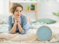 Organisation : 25 conseils pour alléger sa journée et gagner du temps pour soi