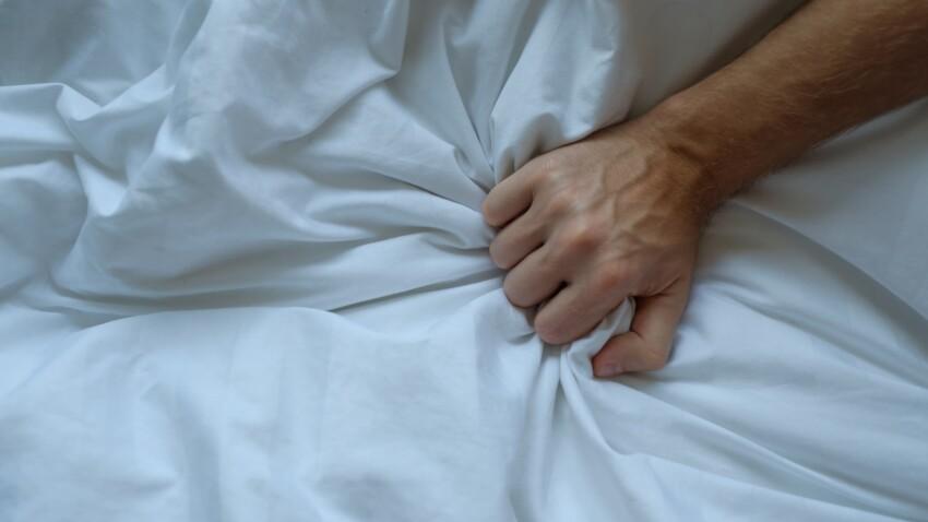 Masturbation : 6 conseils pour lui donner du plaisir, rien qu'avec vos mains