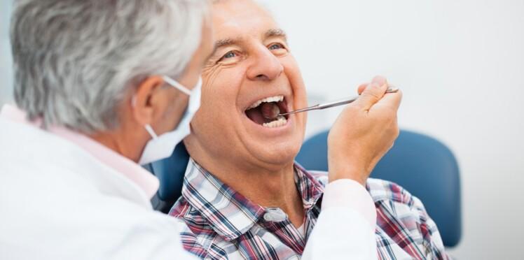 Une mauvaise hygiène dentaire favoriserait le cancer du foie