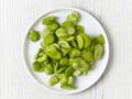 Comment réussir la cuisson des fèves ?