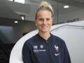 Coupe du monde 2019 - Amandine Henry : qui est son compagnon, Karim Kessaci ?