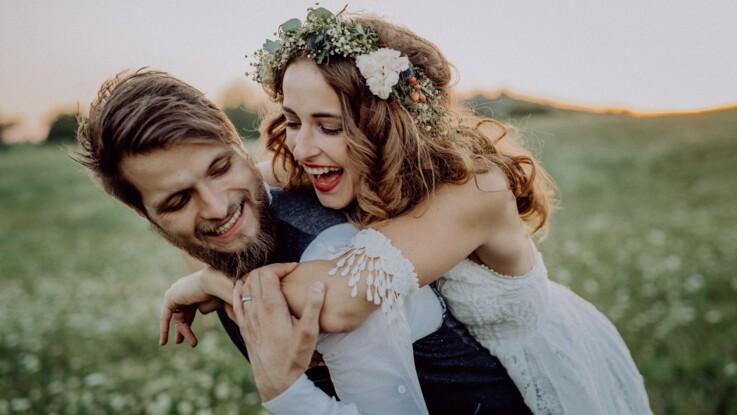 5 conseils pour organiser un mariage surprise