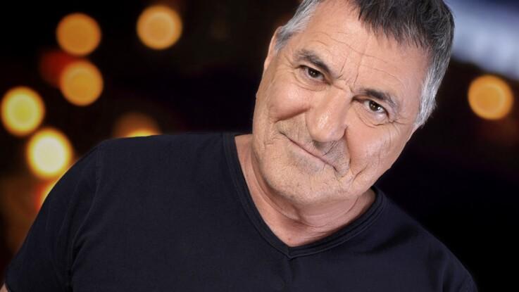 """Jean-Marie Bigard a """"peur"""" de perdre la garde de ses enfants"""