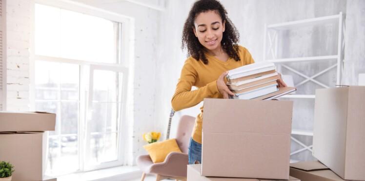 5 astuces pour trouver rapidement un logement étudiant pas cher