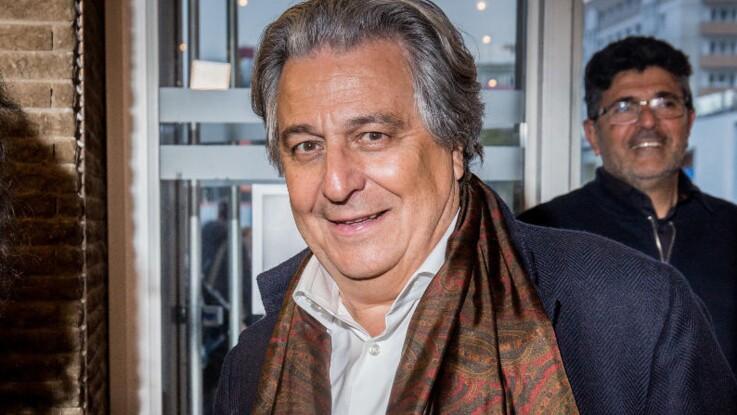 Christian Clavier déchaîné sur RTL : il tacle violemment Pascal Praud