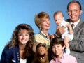 Alf : que deviennent les comédiens de la série ?