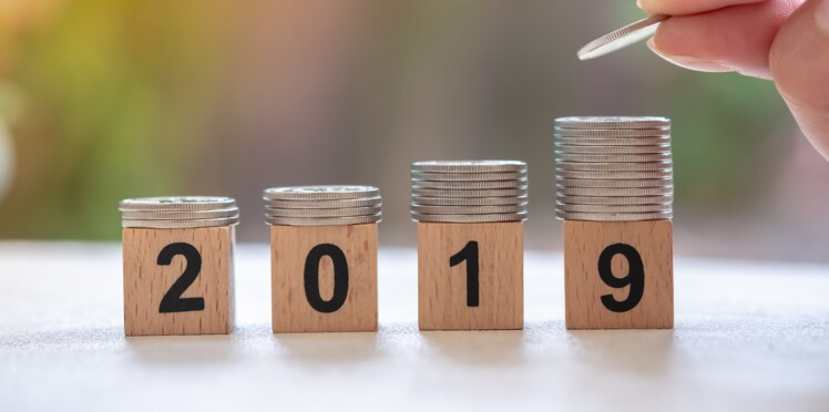 Retraites complémentaires : une augmentation des pensions Agirc-Arcco au 1er novembre ?