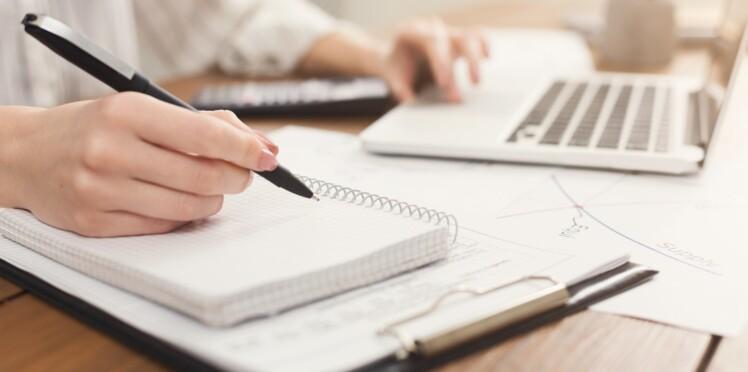 14 sites pour simplifier vos démarches administratives
