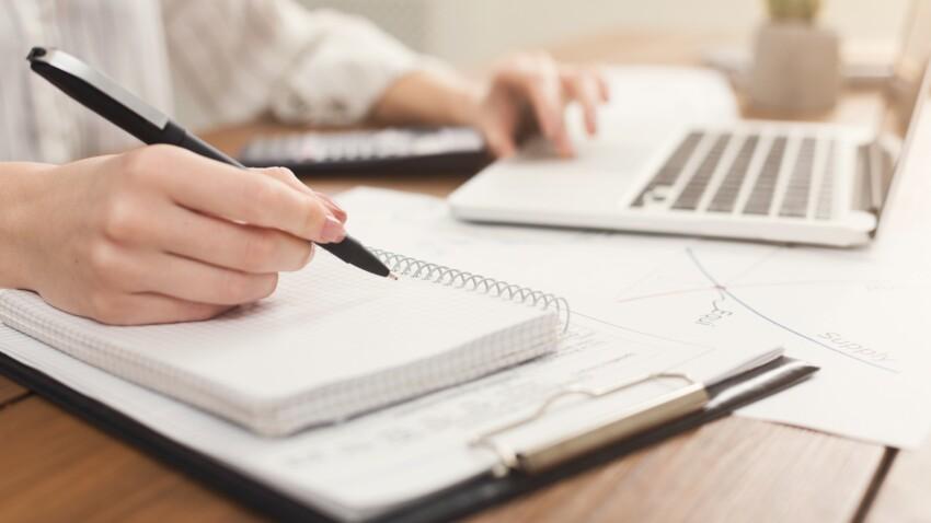 12 sites pour simplifier vos démarches administratives