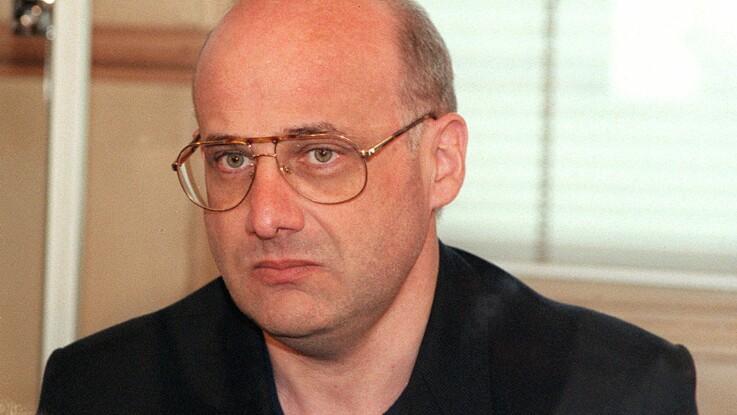 Jean-Claude Romand est sorti de prison : où va-t-il séjourner ?