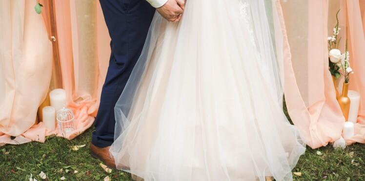 Photobooth de mariage : 20 idées originales pour booster l'ambiance pendant la soirée