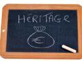 Héritage : quels frais de succession prévoir ?