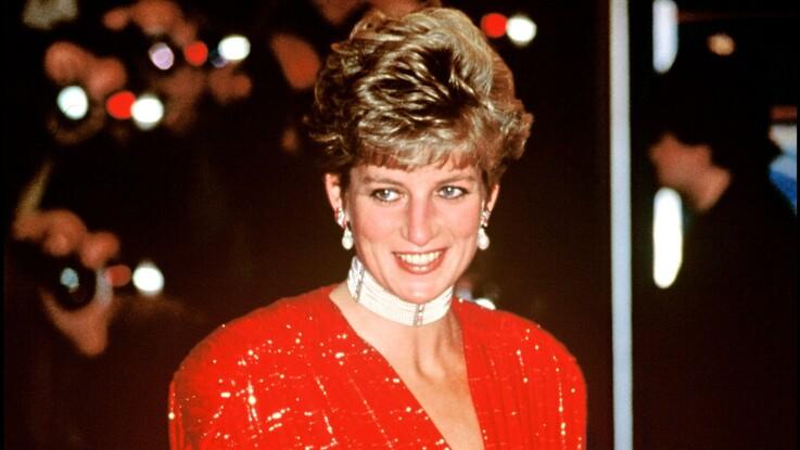 Photos - Lady Diana aurait fêté ses 58 ans ce 1er juillet : retour sur dix moments marquants de sa vie