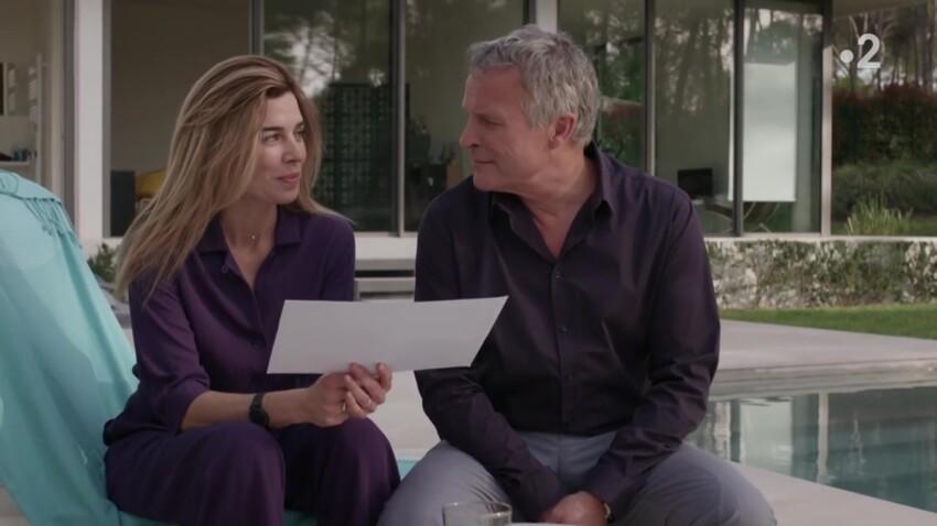 Un si grand soleil : Cécile et Alain ne divorcent plus, Akim quitte la clinique... le résumé de l'épisode 222 diffusé le 2 juillet