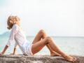 10 erreurs beauté à éviter l'été