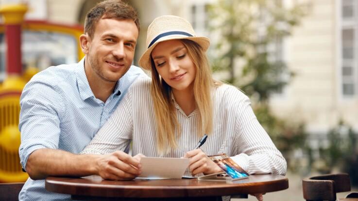 Liste de mariage : 5 conseils pour bien la préparer