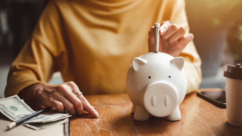 Épargne retraite : pourrez-vous bénéficier des nouvelles offres dès octobre ?