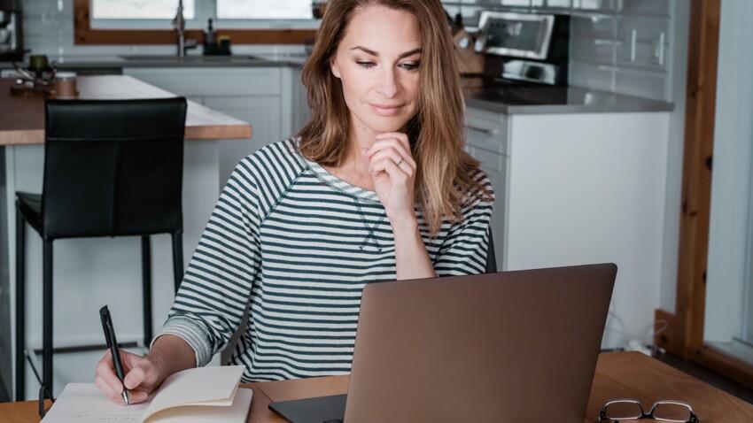 À quel âge les femmes se sentent-elles plus épanouies ?