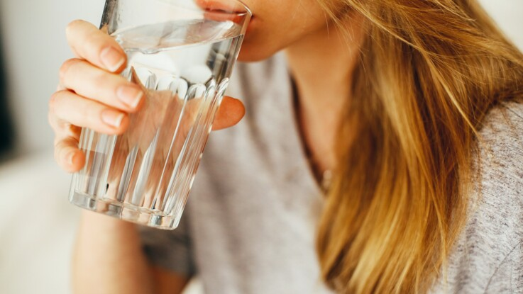 En bouteille, au robinet : 5 idées reçues sur l'eau que nous buvons