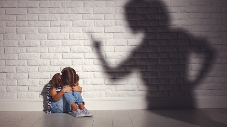 Violences éducatives ordinaires : ce que prévoit la loi anti-fessée