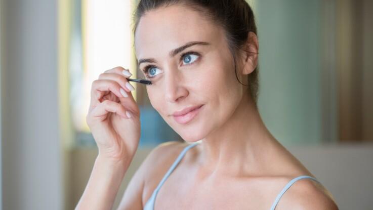 10 idées reçues sur le maquillage à bannir