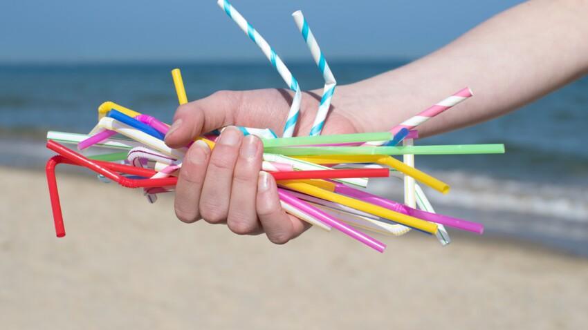 Santé, environnement, biodiversité: les ravages du plastique