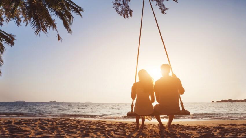 Horoscope amour de l'été 2019 : les prévisions de Marc Angel