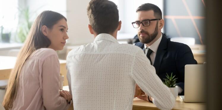 Mariage sans contrat : qu'est-ce que ça signifie et quels sont mes droits ?