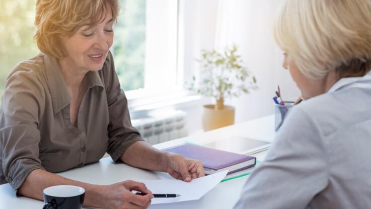 L'entretien individuel à la retraite, mode d'emploi
