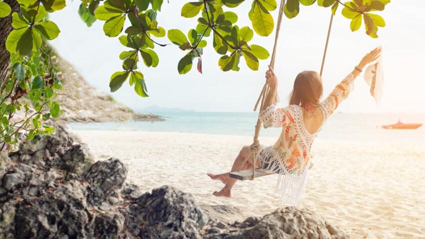 Horoscope de l'été 2019 pour tous les signes
