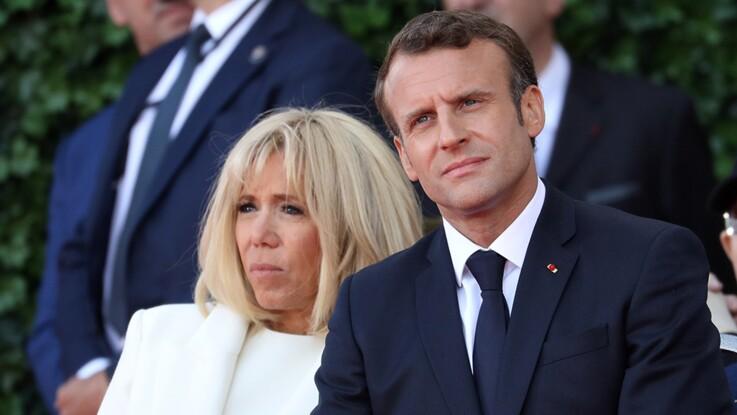 Désaccords entre Brigitte et Emmanuel Macron : les phrases de son mari qu'elle ne supporte plus