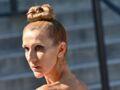 Céline Dion : elle succombe à la coupe de cheveux la plus tendance de 2019