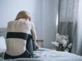 Anorexie, boulimie : comment repérer les signes avant-coureurs de ces troubles du comportement alimentaire ?